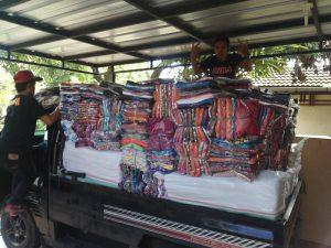 Grosir Daster Katun Bandung Grosir Daster DL Jumbo Termurah Pekalongan 33Ribuan