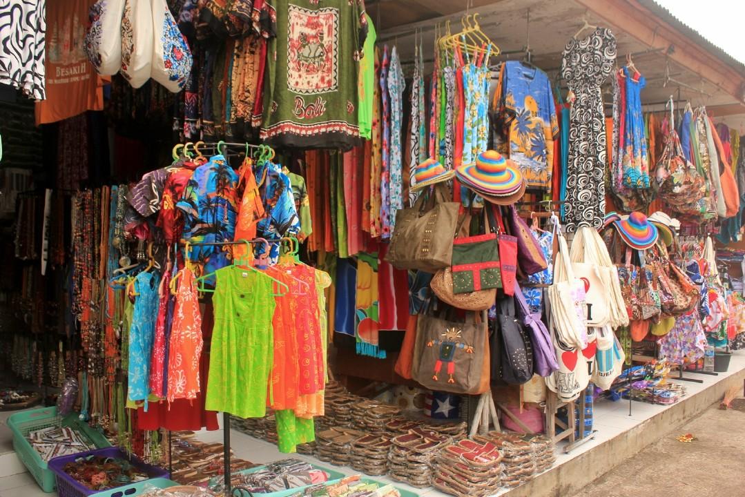 Grosir Daster Batik Katun Murah Bandung Toko Grosir Daster Bali Di Bandung