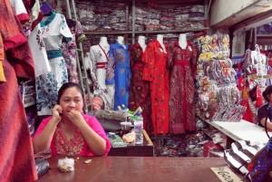 Grosir Daster Batik Katun Murah Bandung grosir daster bali termurah di bandung