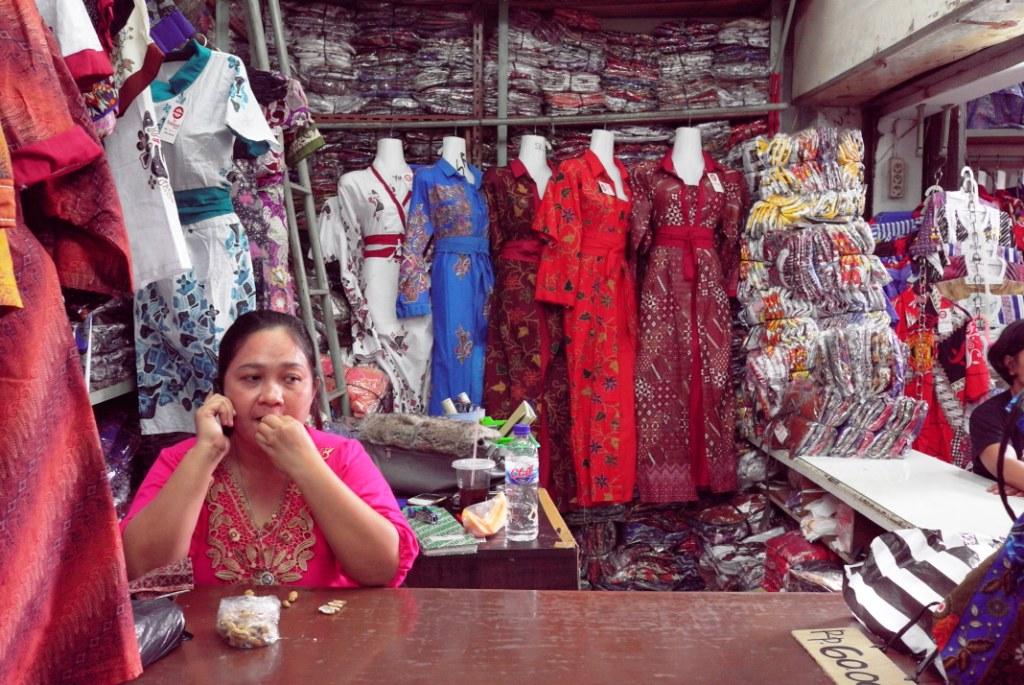 Grosir Daster Katun Bandung Toko Grosir Daster Bali Di Bandung