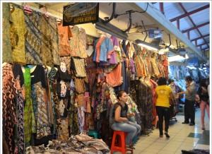 Grosir Daster Katun Bandung grosir daster batik dibandung