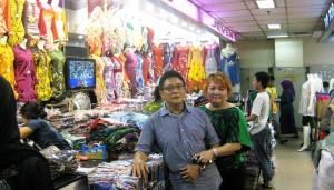 Grosir Daster Batik Katun Murah Bandung grosir daster batik murah di tanah abang