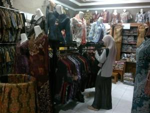 Grosir Daster Batik Katun Murah Bandung grosir daster batik murah dibandung