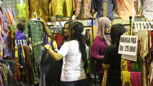 Grosir Daster Katun Bandung grosir daster di bandung