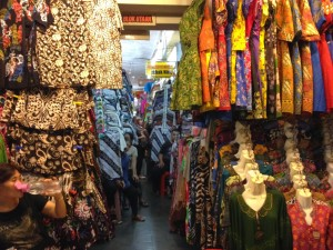 Grosir Daster Batik Katun Murah Bandung harga grosir daster