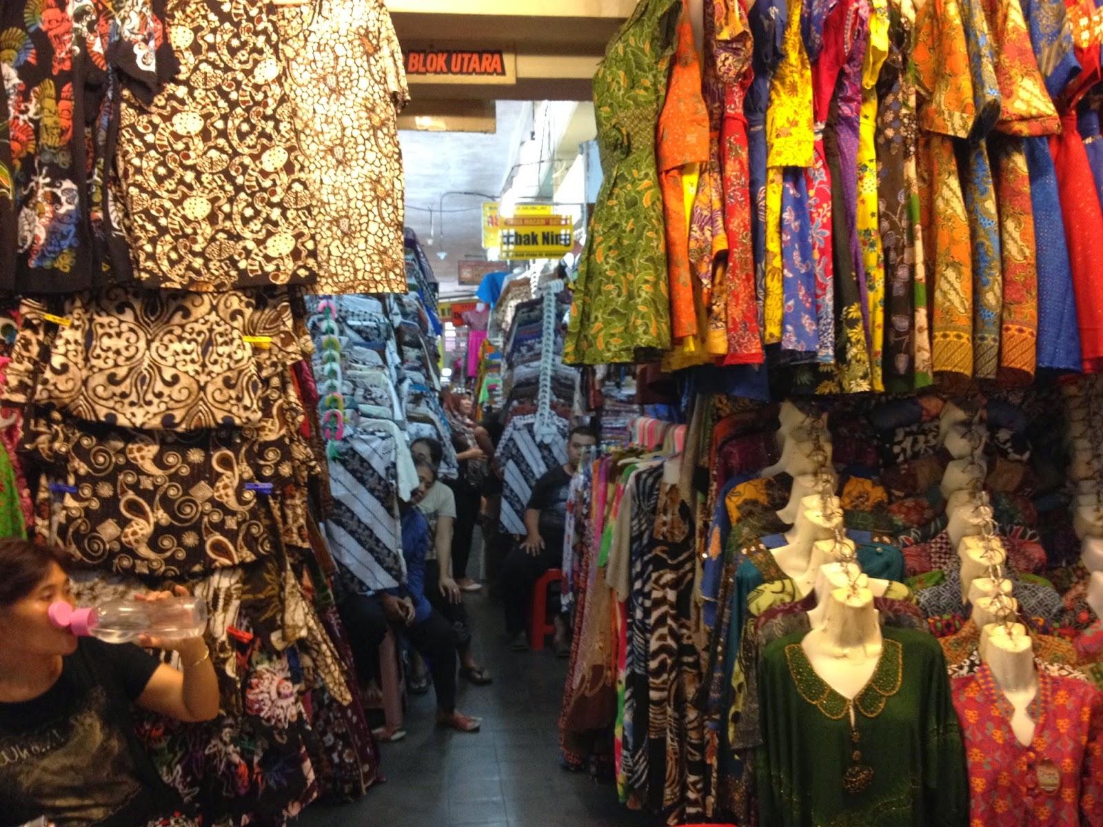 Grosir Daster Katun Bandung Tempat Jual Grosir Daster Cantik di Bandung dengan Harga Terjangkau