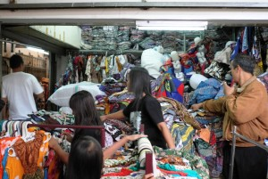 Grosir Daster Batik Katun Murah Bandung jual grosir daster dibandung