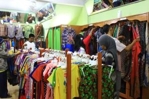 Grosir Daster Batik Katun Murah Bandung grosir daster murah di bandung