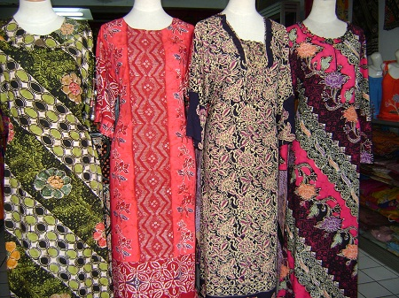 Grosir Daster Katun Bandung Jual Baju Daster Grosir Murah