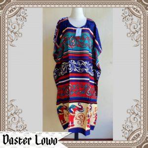 Grosir Daster Katun Bandung Daster Lowo