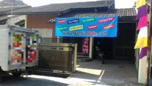 Grosir Daster Batik Katun Murah Bandung Gudang Baru BandarBaju