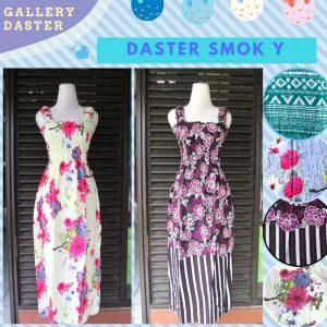 Grosir Daster Batik Katun Murah Bandung Reseller Daster Smok Y Wanita Dewasa Murah di bandung