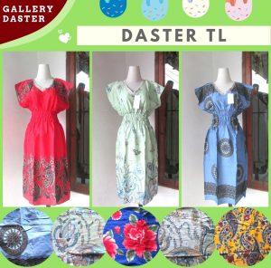 Grosir Daster Batik Katun Murah Bandung Grosir Daster Murah 20rb