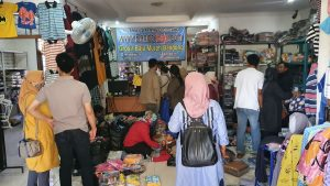 Grosir Daster Batik Katun Murah Bandung 20200620_115447