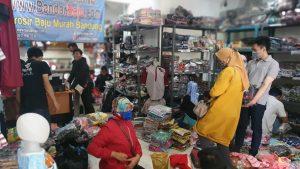 Grosir Daster Batik Katun Murah Bandung 20200620_123037
