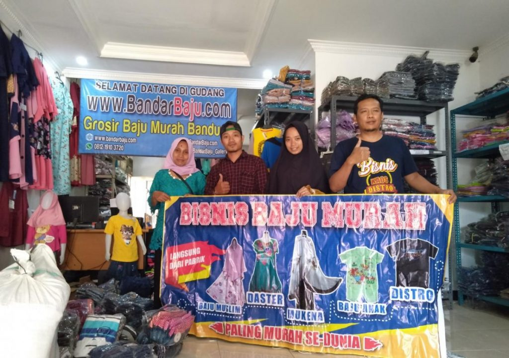 Grosir Daster Batik Katun Murah Bandung Grosir Daster Batik Katun Murah Bandung